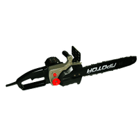 Электропила цепная Протон ПЦ-1850