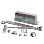 Доводчики для тяжелых дверей DT-5XX Series