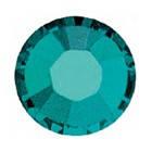 Nila стразы Blue Zircon, размер 3, 1440 шт. , фото 1