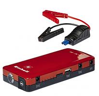 Зарядний Авто Power Bank Einhell CC-JS 12