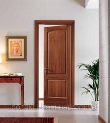Двери из массива Ясеня., фото 2