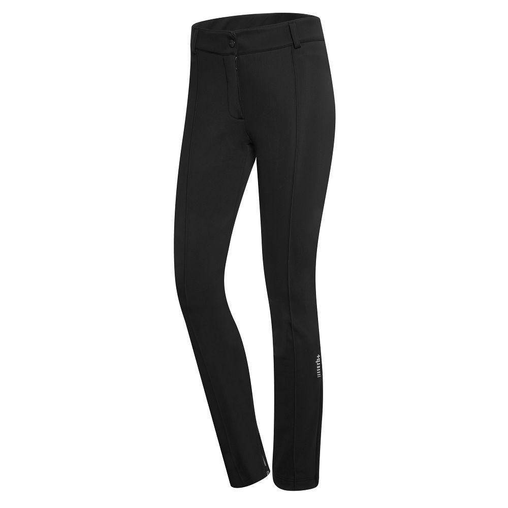 Горнолыжные штаны ZeroRH+ Divine Bio W Pants black (MD)