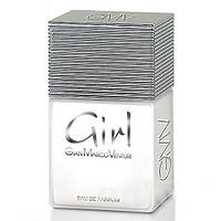 Gian Marco Venturi Girl - Женские духи Жан Марко Вентури Герл (лучшая цена на оригинал в Украине) Парфюмированная вода, Объем: 15мл