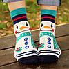 Как носить стрейчевые женские носки?