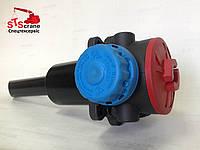 Фильтр EA1411A для крана-манипулятора Palfinger