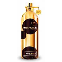 Montale Moon Aoud edp 100 ml унисекс