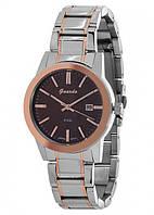 Женские  часы GUARDO S01036A.1.8 коричневый