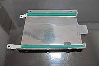 Корпус (карман, корзина, крепление)  для Acer Aspire E1-531  (NZ-057)