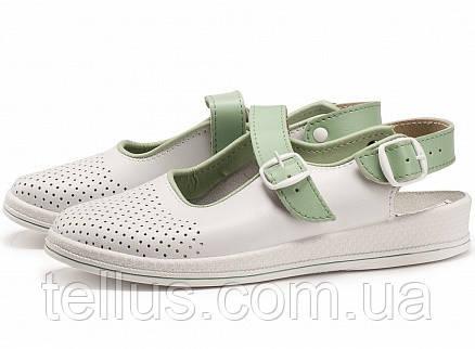 Женская медицинская обувь, фото 1
