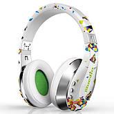 MP3 плееры с наушниками