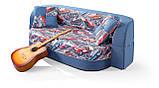 Бескаркасный диван Каспер 1.2 (Ладо, Бескаркасная мебель), фото 6