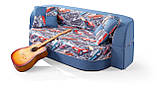 Безкаркасний диван Каспер 1.2 (Ладо, Безкаркасні меблі), фото 6
