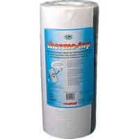 Утеплительные обои из пенополистирола Thermo-Tap 6мм * 0,5м * 10м (Утеплитель Термотап)