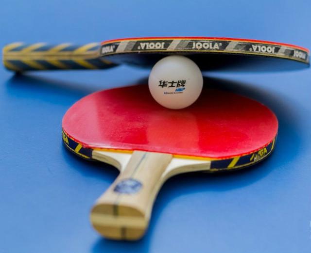 Ракетки для настольного тенниса,мячи