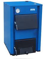 Котел твердотопливный Unimax 14 кВт