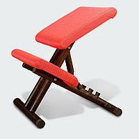 Колінне крісло  для правильної постави