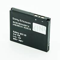 Аккумуляторная батарея Sony Ericsson BST-39 (W908/W910) для мобильного телефона, аккумулятор.