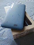 "Смартфон Homtom HT16 синий  (""5, памяти 1 ГБ RAM 8 ГБ ROM Android 6.0, 3000 мАч), фото 2"
