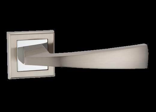 Ручка MVM Frio Z-1215 SN/PС