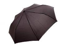 Складной зонт Doppler Зонт мужской полуавтомат DOPPLER (ДОППЛЕР) DOP730167-4