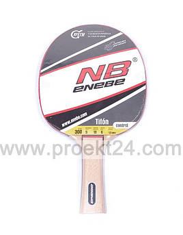 Теннисная ракетка Tifon Serie 300