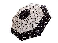 Складной зонт Doppler Зонт женский автомат DOPPLER (ДОППЛЕР) DOP74665GFGGZ-5