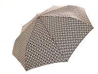 Складной зонт Doppler Зонт женский автомат DOPPLER (ДОППЛЕР) DOP74665GFGDU-6
