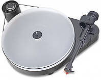 Pro-Ject Проигрыватели виниловых дисков Pro-Ject RPM 5 Carbon (Quintet RED) Piano