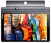 Планшет Lenovo YOGA3 YT3-X90L ZA0G0071PL