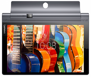 Планшет Lenovo YOGA3 YT3-X90L ZA0G0071PL, фото 2