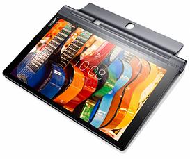 Планшет Lenovo YOGA3 YT3-X90L ZA0G0071PL, фото 3