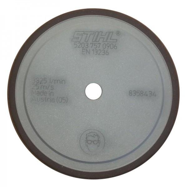 Алмазний диск STIHL для затачивания цепей 36 RD