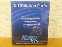 Ролик натяжной ГРМ Daewoo Nexia 1.5, 16 кл 1995-->2008 Kavo (Нидерланды)  DTE-1002
