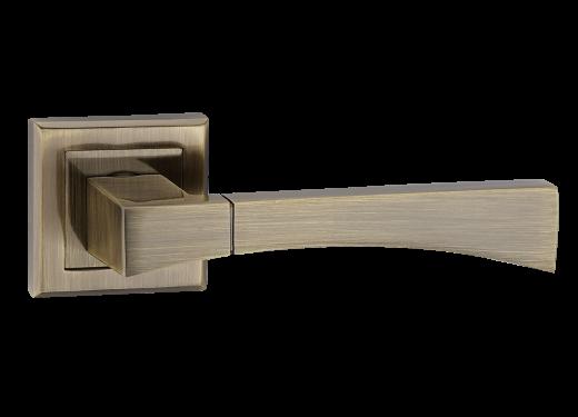 Ручка MVM Tia Z-1257 AB
