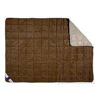 Одеяло Камелия меховая Billerbeck теплое 140х205 см вес 600г