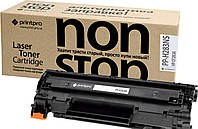 Картридж Printpro NS Canon 725 (PP-C725NS) Подходит к: Canon LBP-6000/6020/6030, MF-3010/3020 HP LaserJet M112