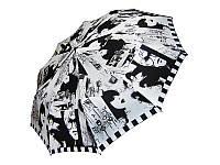 Складной зонт Zest Зонт женский автомат ZEST (ЗЕСТ) Z239666-35