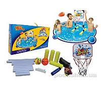 Водный баскетбол Sport fun 0106