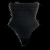Корректирующее белье Sans 30634 Корректирующие трусы стринги