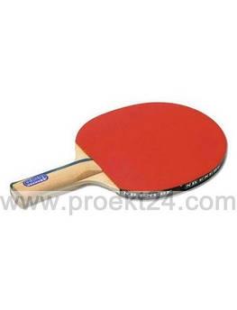 Теннисная ракетка Equipo Serie 400