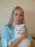 27 февраля – 2 марта 2014 Практический мастер-класс по травматологии и ортопедии от Ксении Фоминой