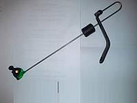 Свингер рыболовный штанга на магнитах, сигнализаторы поклевки, свингеры, рыболовные снасти, товары для рыбалки