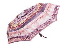 Зонт женский автомат AIRTON (АЭРТОН) Z3916-5