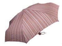 Зонт женский компактный автомат AIRTON (АЭРТОН) Z4918-7