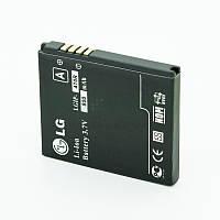 Аккумуляторная батарея на LG GD310 для мобильного телефона, аккумулятор для смартфона.