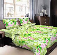 Постельное белье Zasteli 6233 Семейный комплект