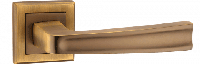 Ручка дверная MVM Ray Z-1355 MACC