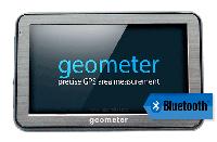 ГеоМетр S5 new (Bluetooth)