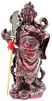 Статуэтка Гуан Гун 120х260х100