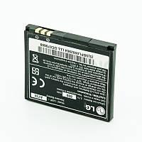 Аккумуляторная батарея на LG KE850 для мобильного телефона, аккумулятор для смартфона.